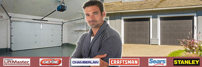 Garage Door Repair Tiburon, CA | 415-968-3090 | Quick Response